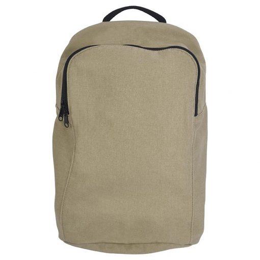 I.M.M.A. Backpack